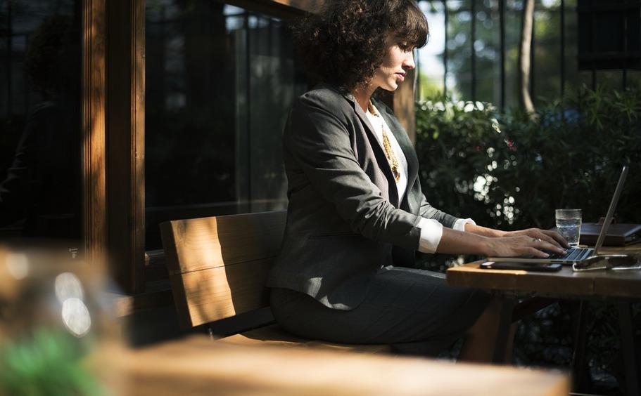 Ben jij niet meer verliefd op je werkleven? Stap dan over van de utopiefase naar de ontwerpfase en start met het realiseren van je droomleven.