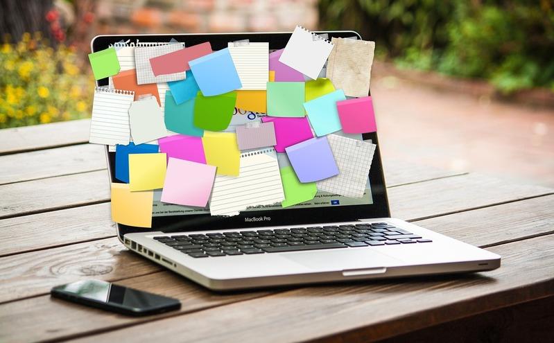 Wordt jouw agenda ook bepaald door je email inbox? Zo kun je jezelf ontslaan als slaaf van jouw 'Postvak In' en weer zélf gaan bepalen waar jij je kostbare tijd aan uitgeeft.