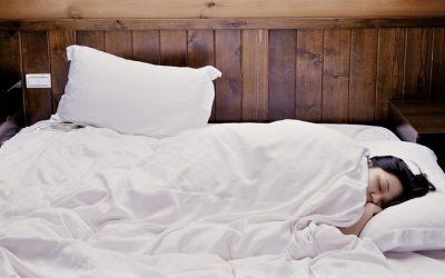 Hoe ziek moet jij zijn voor je mag afbellen van jezelf – en wie help je daar eigenlijk mee?