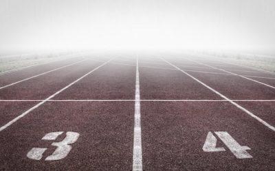 Een quick fix bestaat niet – je carrière hervormen heeft suddertijd nodig