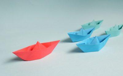 5 tips om jouw leiderschap te verrijken, in crisistijd en daarbuiten