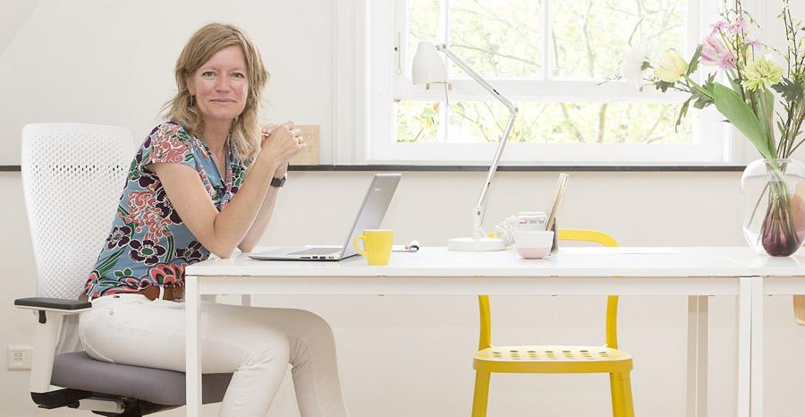 Coaching voor vrouwen en vrouwelijk leiderschap